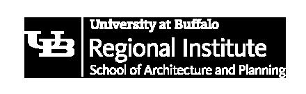 Regional Institute