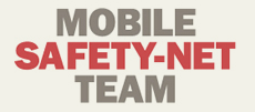 MobileSafetyNet_logo_MobileSafetyNetTeam