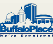 QueenCity_logo_BuffaloPlace