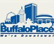 QueenCity_logo_BuffaloPlace