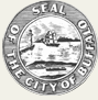 QueenCity_logo_CityBuffalo