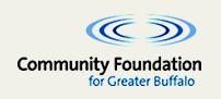 QueenCity_logo_CommunityFoundation
