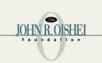 QueenCity_logo_Oishei