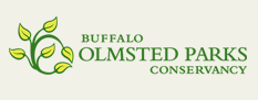 QueenCity_logo_OlmstedConservancy