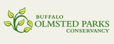 QueenCity_logo_OlmstedConservancy