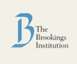 REDC_logo_Brookings