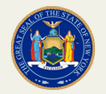 REDC_logo_NYS