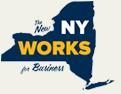 REDC_logo_NYWorks