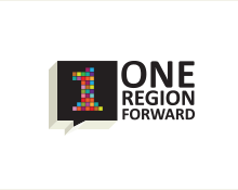 One Region Forward