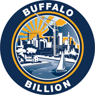 buffalo-billion