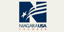 Niagara USA Chamber