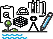 Featured item icon