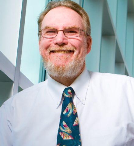 Robert G. Shibley