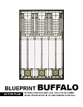 Blueprint Buffalo