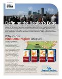 Defining the Region's Edge. Policy Brief, 2007