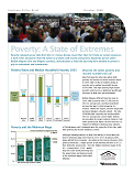 Poverty: A State of Extremes