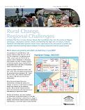 Rural Change