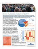 The Public Sector in WNY