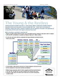 The Young & the Resstless