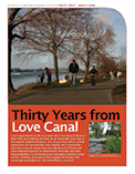 Thirty Years from Love Canal