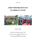 Groundwork Buffalo Feasibility Study