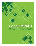 Local Impact Action Plan