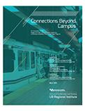 Connections Beyond Campus- An Evaluation of the NFTA-UB Pilot Transit Pass Program