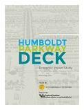 Humboldt Parkway Deck Economic Impact Study