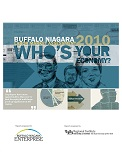 Who's Your Economy - Buffalo Niagara Labor Market Assessment