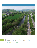 Flood Smart Action Plan - Cohocton River