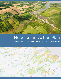 Flood Smart Action Plan - Greece Parma Hilton