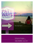 Pathways to Progress for the Women & Girls of Western New York