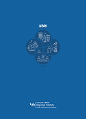 UBRI Impact Report: Supporting Stronger Regional Economies for All