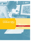 The Difference a University Makes – An Economic Impact Report for UB