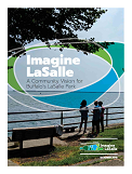 Imagine LaSalle. A Community Vision for Buffalo's LaSalle Park