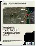 Imagining the Future of Niagara Street